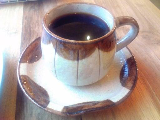 マチノ木-ハンドドリップコーヒー-コロンビア-06