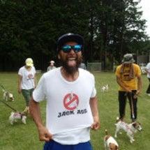 JACK ASS 1…