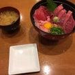 寿司特集!