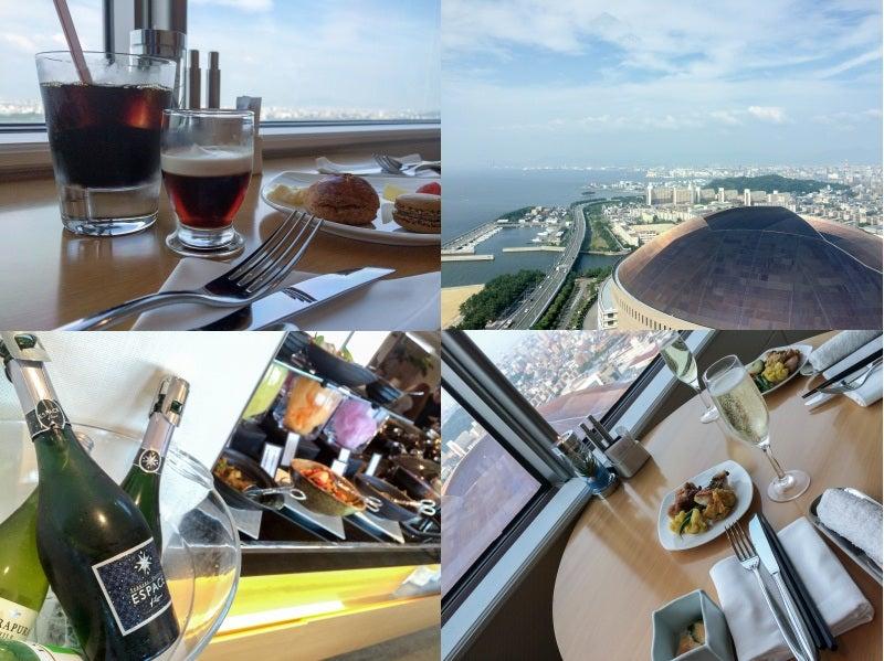 Hilton SeaHawk panoramic JP Suite 201606 17