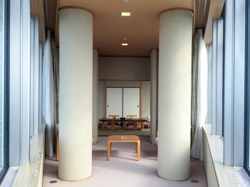 Hilton SeaHawk panoramic JP Suite 201606 10