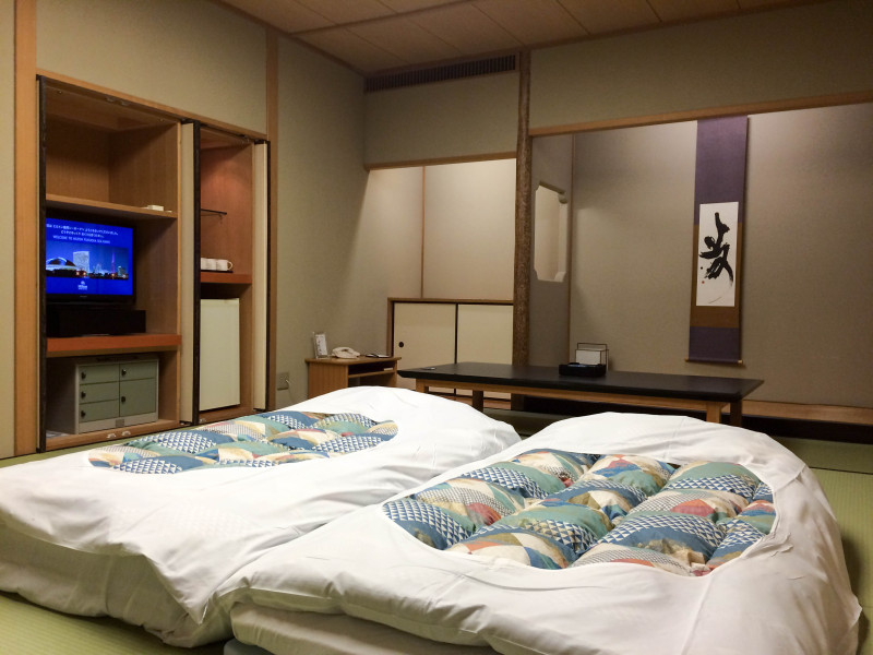 Hilton SeaHawk panoramic JP Suite 201606 13