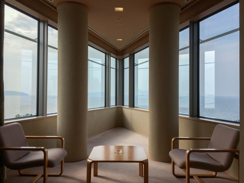 Hilton SeaHawk panoramic JP Suite 201606 9