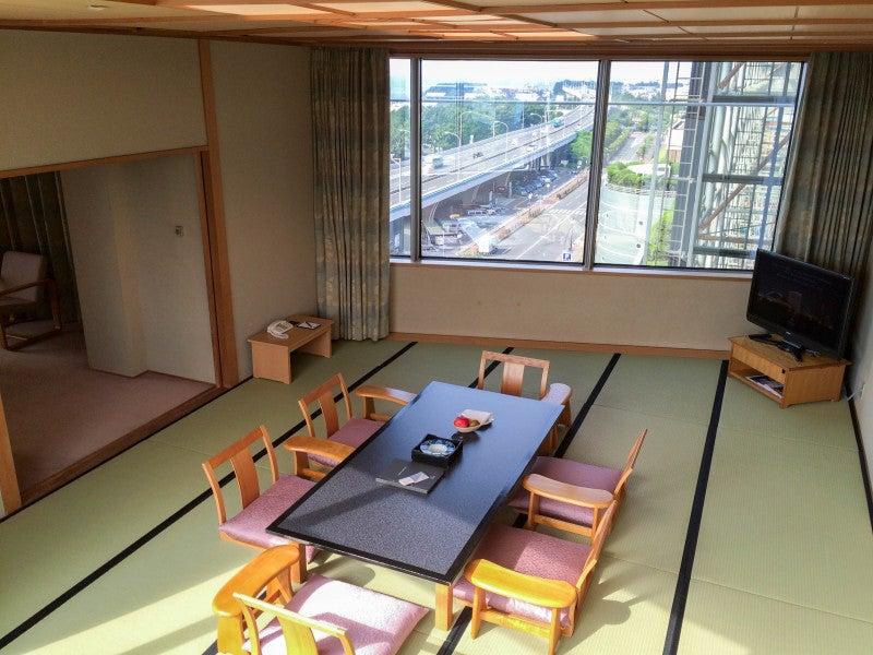 Hilton SeaHawk panoramic JP Suite 201606 7