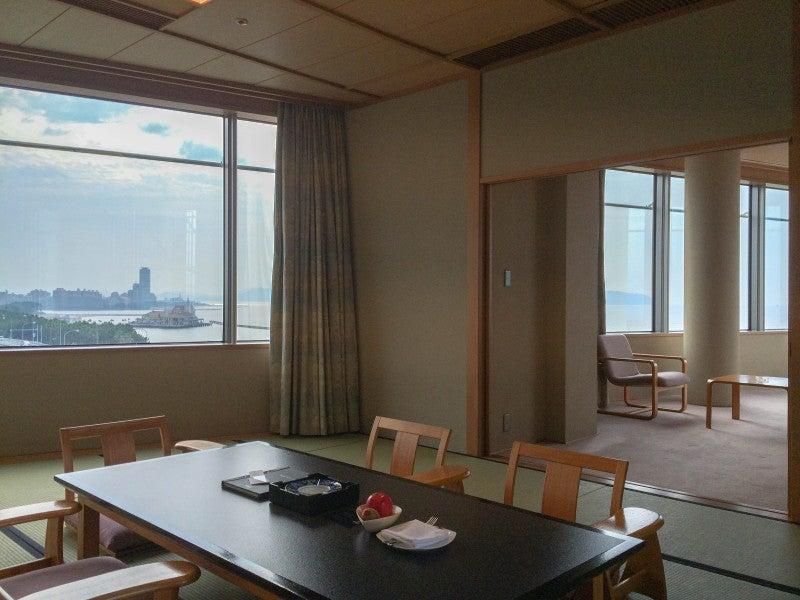 Hilton SeaHawk panoramic JP Suite 201606 11
