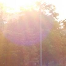 タローデパリで東方神…