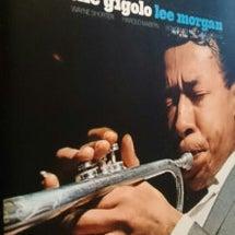 THE GIGOL…