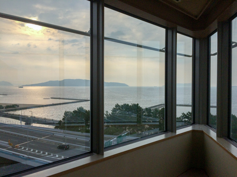 Hilton SeaHawk panoramic JP Suite 201606 21