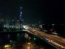 Hilton SeaHawk panoramic JP Suite 201606 20