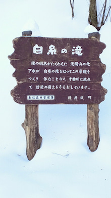 CAI_4670.jpg