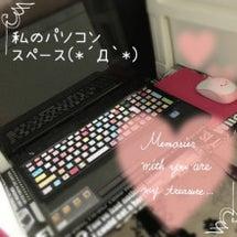 パソコンスペース&ブ…