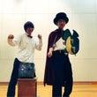高知県 中学校公演