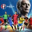 UEFA EURO …
