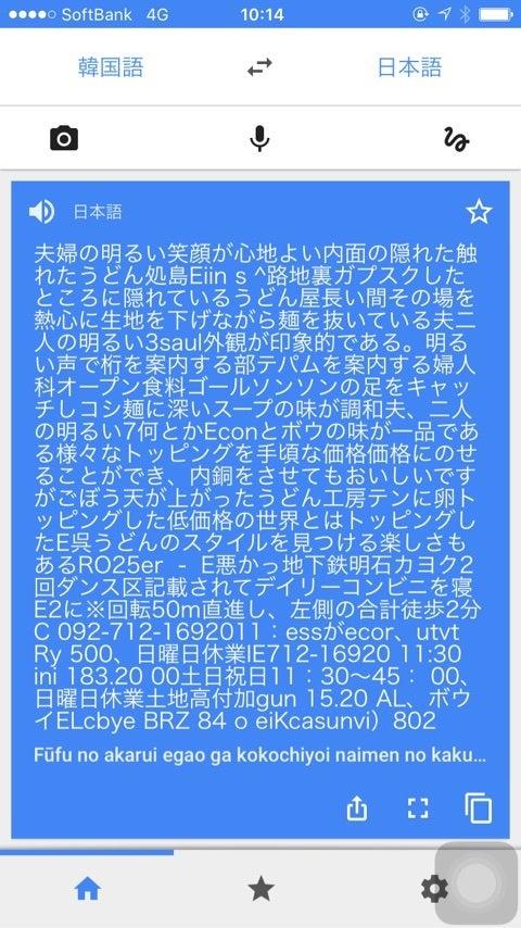{E5915DC4-D87B-4AC9-B637-73F337A4D354}