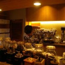 鎌倉の大好きなカフェ…