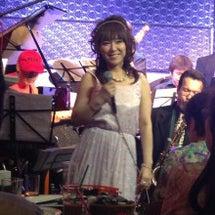 今週の昭和歌謡、歌姫…