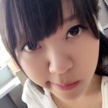 教習所〜卒業検定〜