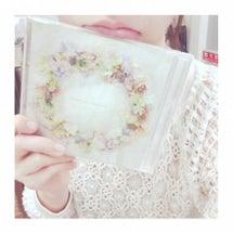 「Flower wr…