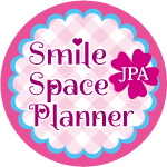 JPA Smile Space Planner