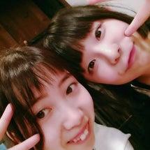 160622〜終演〜
