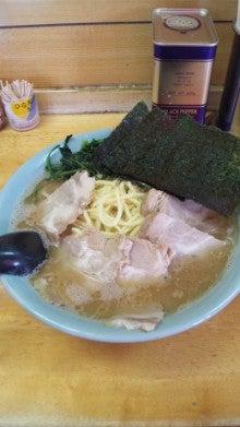 '16・06・22 四号家(瀬谷区)・チャーシューメン大盛り.jpg