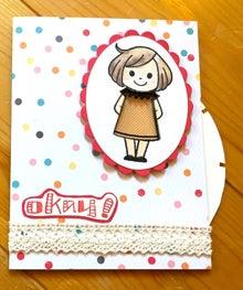 dresschange_trickcard4