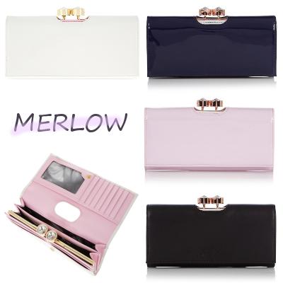 MERLOWシリーズ
