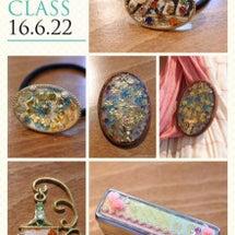 ☆【終了】TSUTA…