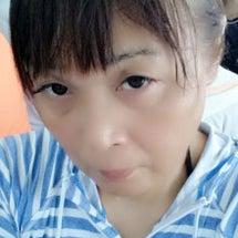 沖縄の旅2016夏⑤…