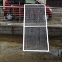 大雨の利用はね・・・…