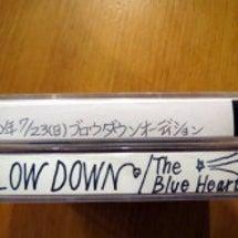 The Blue H…