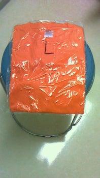 献血ルーム四条オレンジ