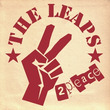 THE LEAPSフ…