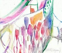 drawing2013.5.1_2 600