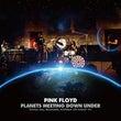 Pink Floyd…
