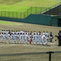 ☆決勝戦☆