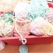 編み物やりたい病!笑…