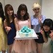 生誕ライブ(・ω・)