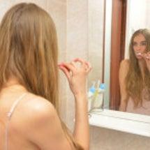 ■ 顔のたるみを改善…