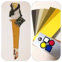 yellow kha…