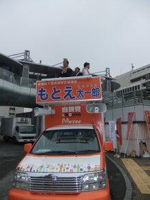 160622-03motoetaichiro