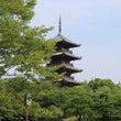 初夏の国分寺
