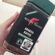 カフェインレスのイン…