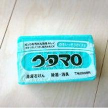 洗う〜〜〜っ ♪