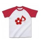 よろしこガール☆ティシャツ