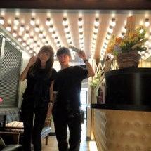 ROUGEへ☆