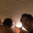 美脚職人OBの杉田氏…