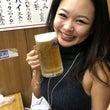 初! 大阪へのお仕事