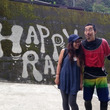 HappyRaft×…