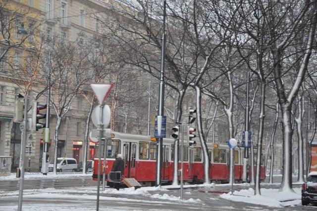 Wien016